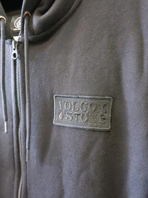 Volcom17HolidayApparel10