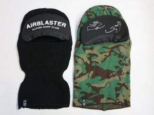 Airblaster17/18Headwear4