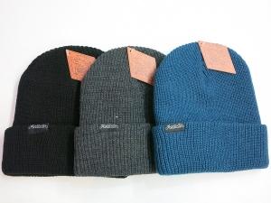 Airblaster17/18Headwear6