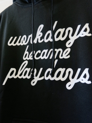 Playdesign17FWApparel4