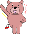 bear_sticker.png