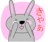 rabbit_sticker.png
