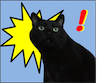 realcat_sticker.png