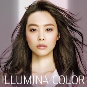 illumina.jpg
