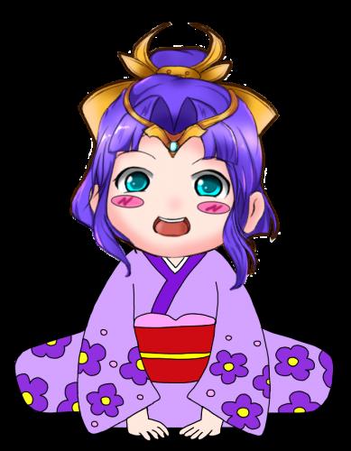 Witty_kimono201801.png