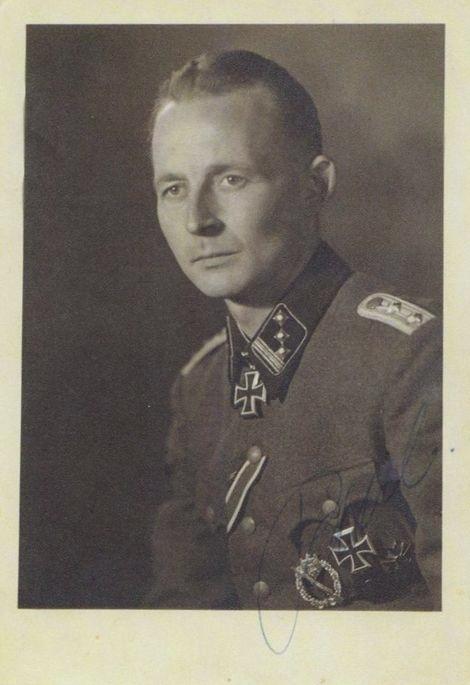 Paul Maitla