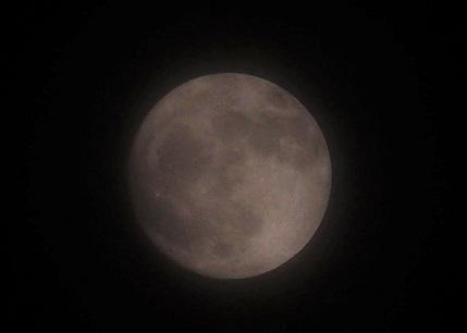 PB030002 今宵は満月