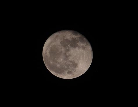 PB050062 今宵の月は