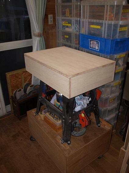 PB050014 箱完成