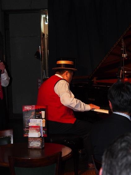 PB100056 ピアノ