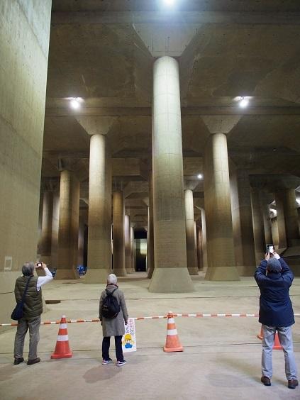 PC110272 地下神殿11