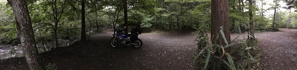 2017-10-02 同志の森オートキャンプ場 IMG_1572