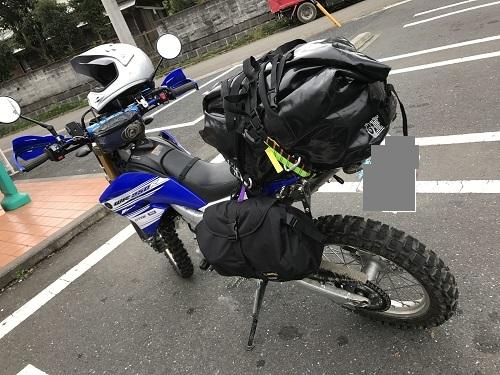 2017-10-02 同志の森オートキャンプ場 IMG_1569