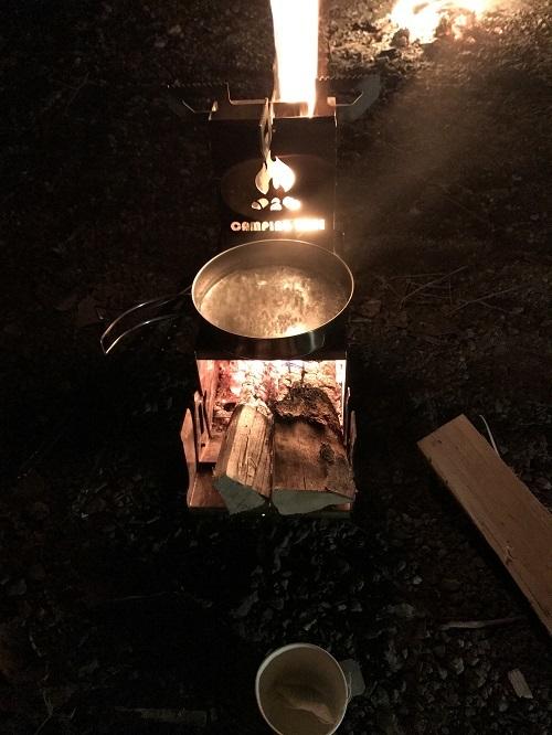 2017-10-02 同志の森オートキャンプ場 IMG_1653