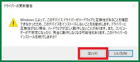 https://blog-imgs-116.fc2.com/x/g/o/xgowx/9.jpg