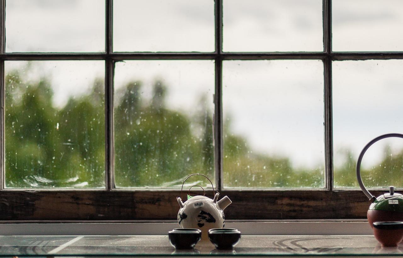 今日の窓トレード