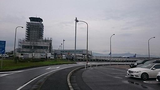 20171108東京