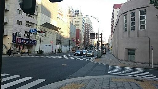 20171109東京 (6)