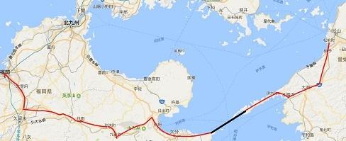 201711福岡旅行