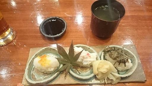 201711蟹翔 (6)