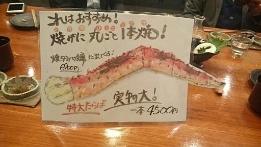 201711蟹翔 (7)