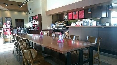 201712スタバ新店 (1)
