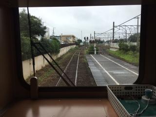 ムーミン列車_004