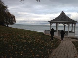 IMG_6099オンタリオ湖