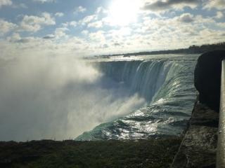 P1010775カナダ滝