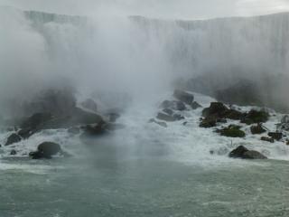 P1010809---アメリカ滝