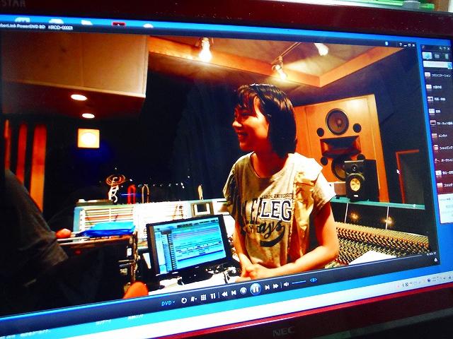 1stSingleVideoDSCF0162