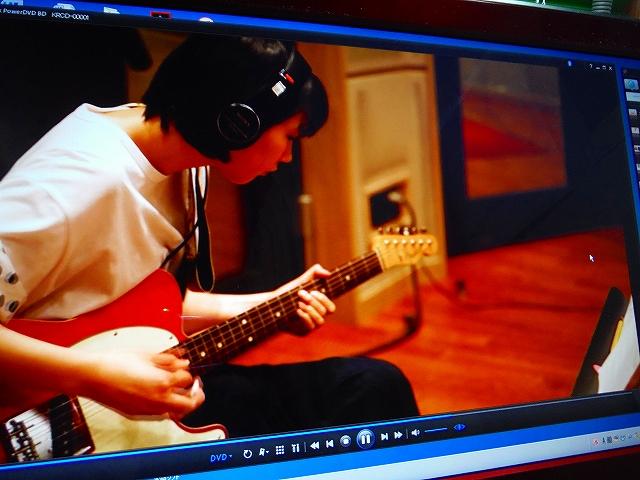1stSingleVideoDSCF0166