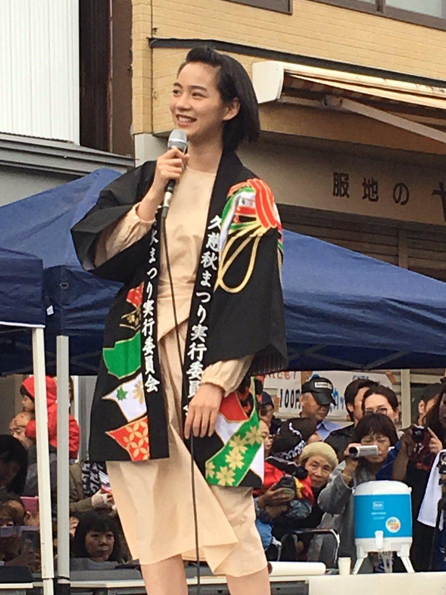 久慈アキ祭り2017001