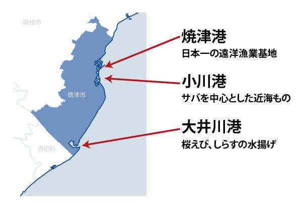portmap.jpg