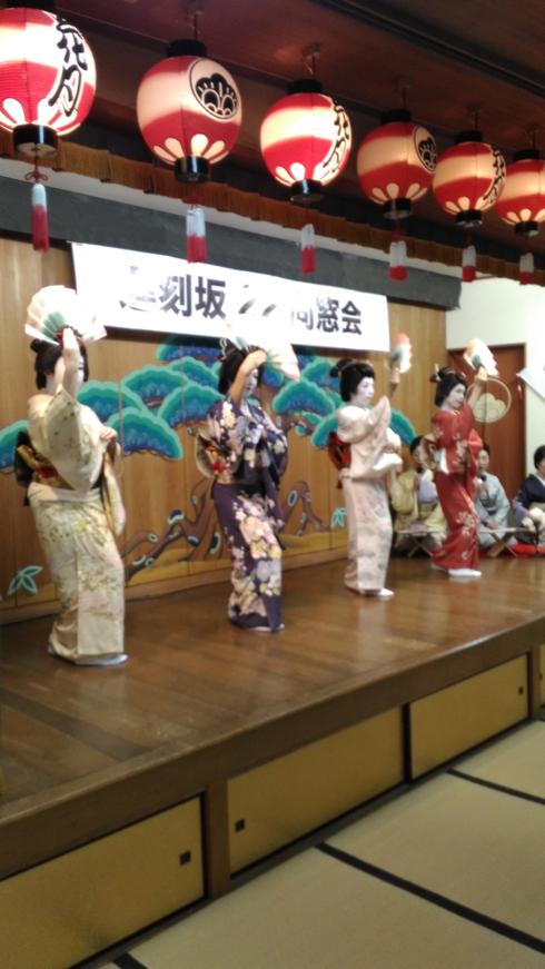 1710_21_5踊り