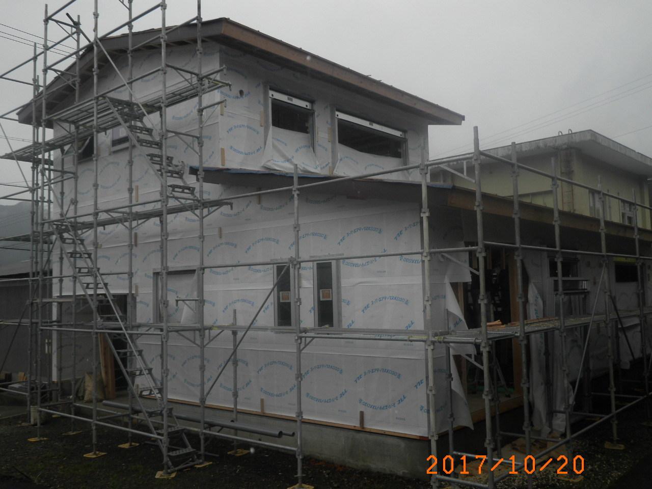 鋼製建具120