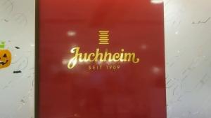karl_juchheim2.jpg