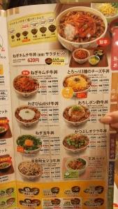 sukiya2_5.jpg