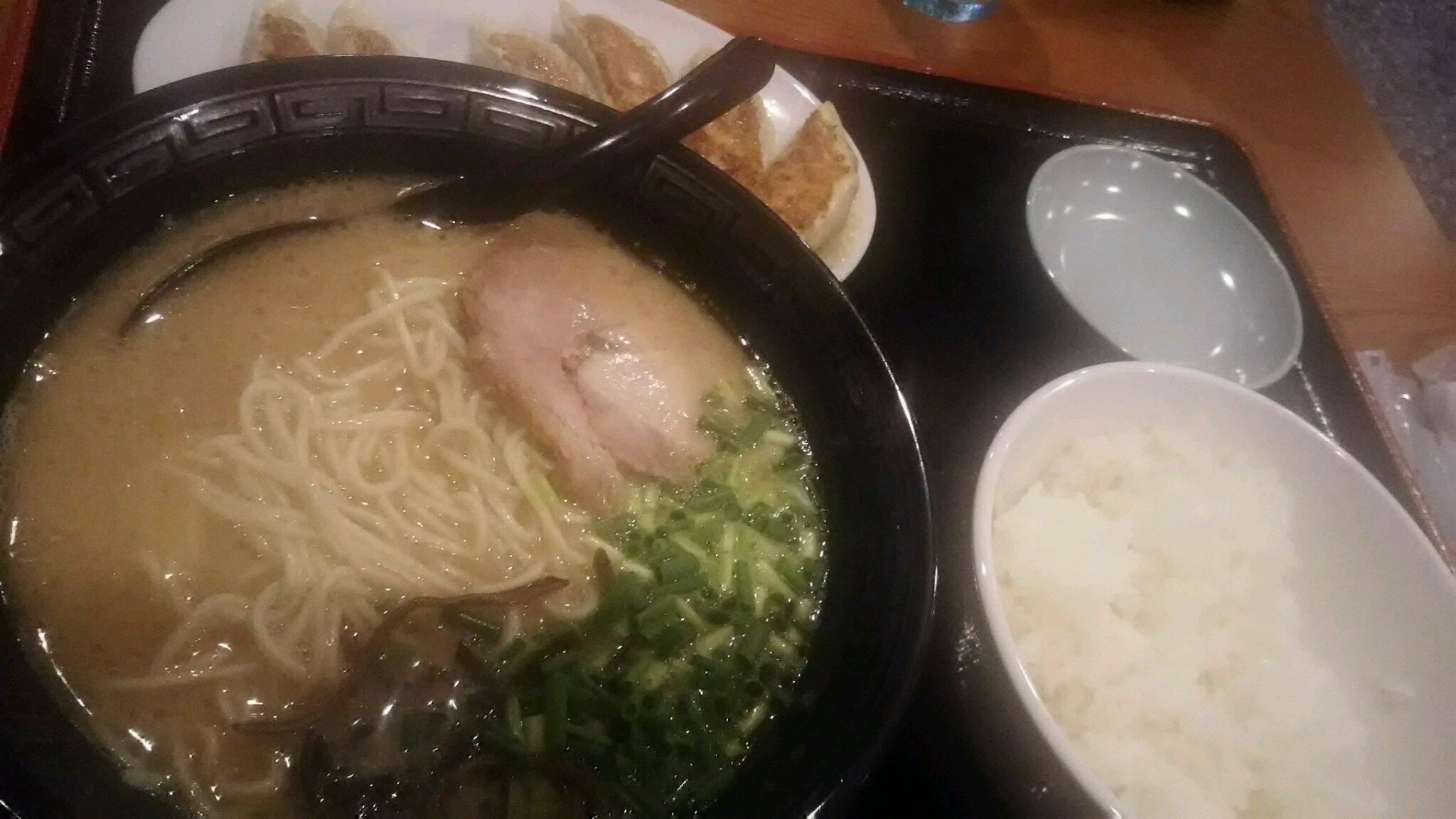 yoshidaya11.jpg