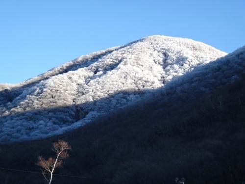 赤城地蔵岳DSC00002