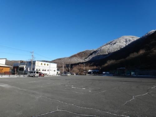 赤城地蔵岳DSC00008
