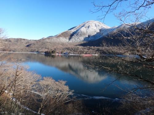 赤城地蔵岳DSC00011