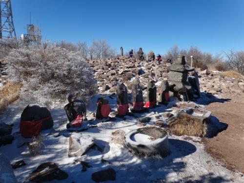 赤城地蔵岳DSC00061