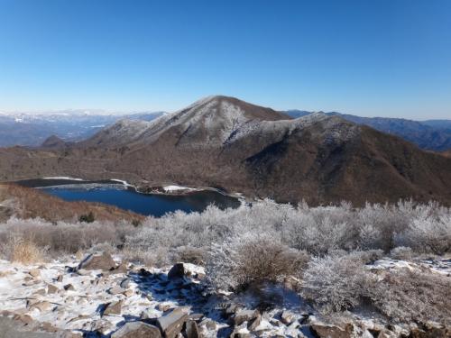 赤城地蔵岳DSC00064