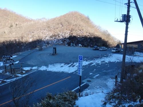 赤城地蔵岳DSC00143