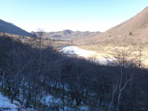 赤城地蔵岳DSC00146