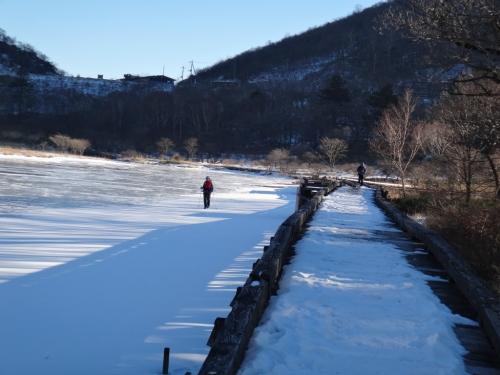 赤城地蔵岳DSC00158