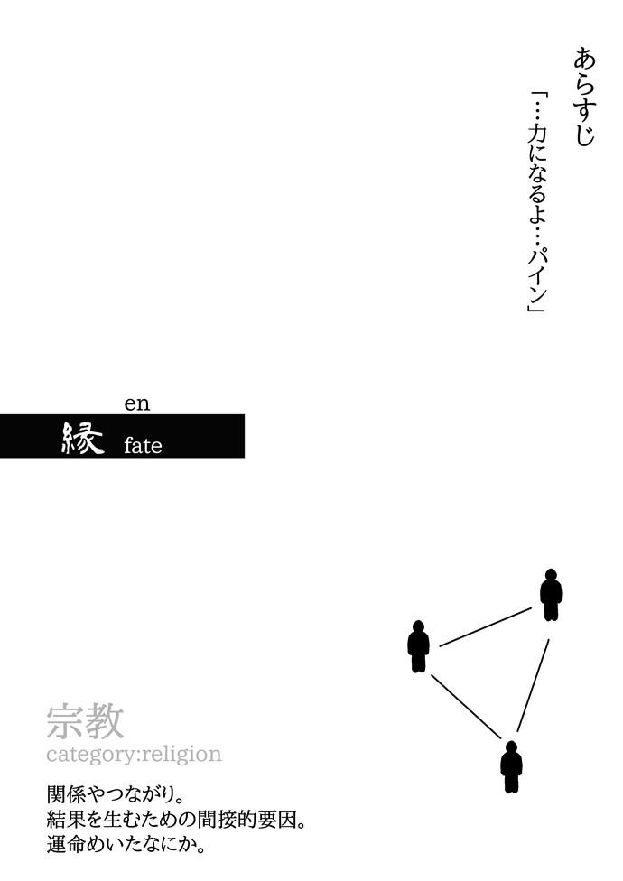 2life7200b.jpg