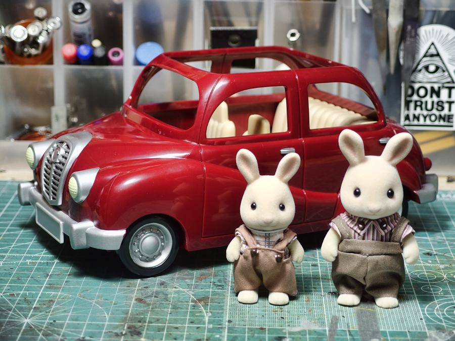 war_rabbits_05.jpg