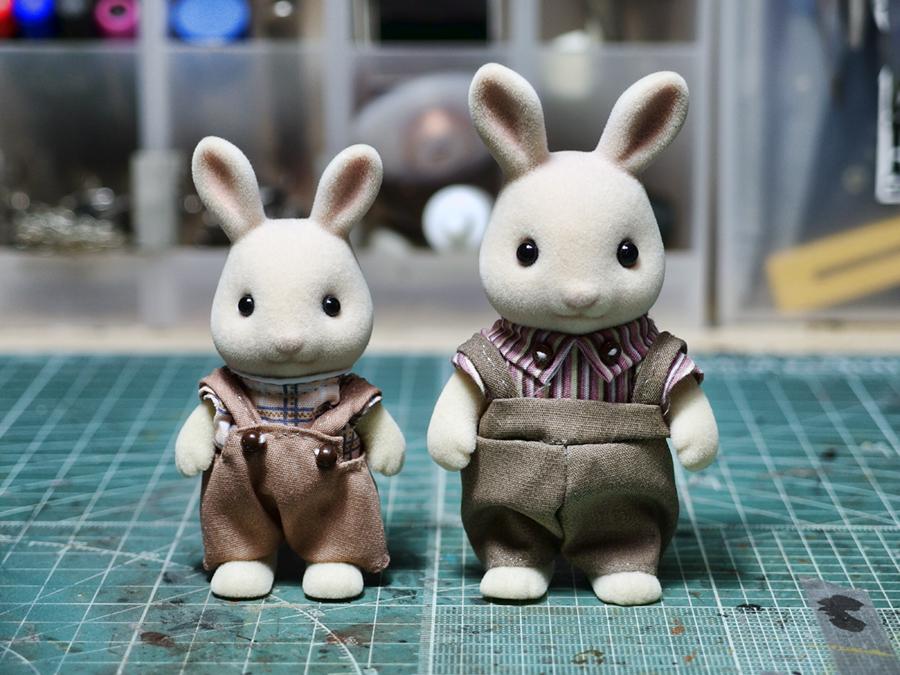 war_rabbits_06.jpg